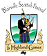 2021 Blairsville Scottish Festival and Highland Games